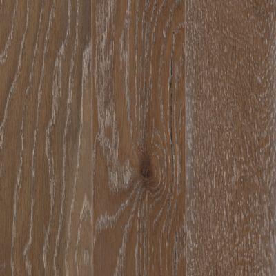 American Vintique Vintage Oak Hardwood Flooring Mohawk Flooring