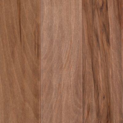 American Designer Antique Beige Hardwood Flooring Mohawk Flooring