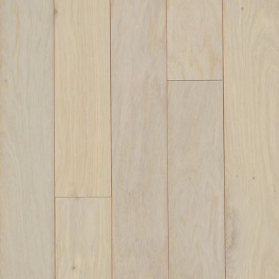 City Vogue Aspen Oak Hardwood Flooring Mohawk Flooring
