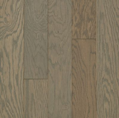 City Vogue Chicago Oak Hardwood Flooring Mohawk Flooring