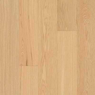 Zanzibar Brazilian Tigerwood Natural Hardwood Flooring