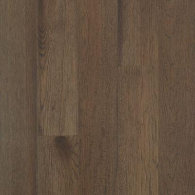 Coppertone Hickory