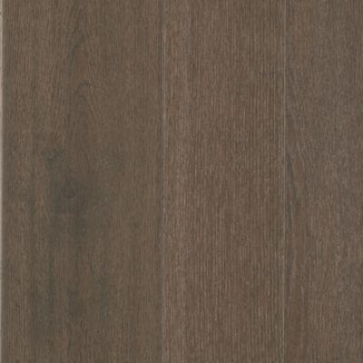 Oak Graphite