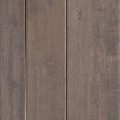 Granite Maple