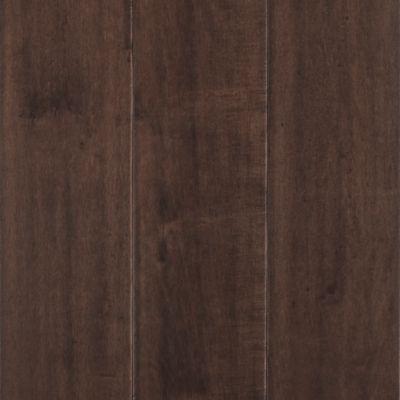 Dawson Hardwood Espresso Maple Hardwood Flooring Mohawk