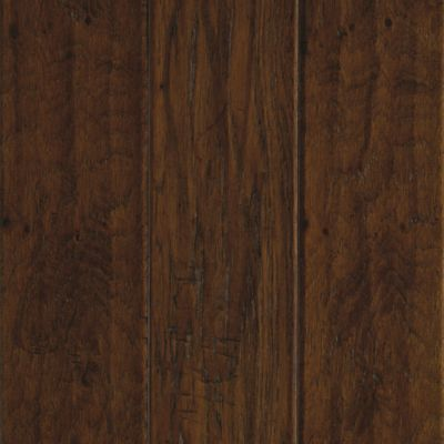 Windridge Hickory Coffee Hickory Hardwood Flooring