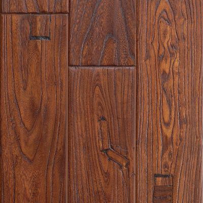 Antique Elm Cherry
