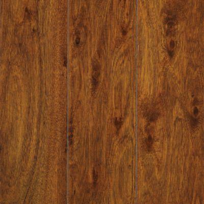 Color - Raschiato Hardwood, Eucalyptus Amber Hardwood Flooring Mohawk