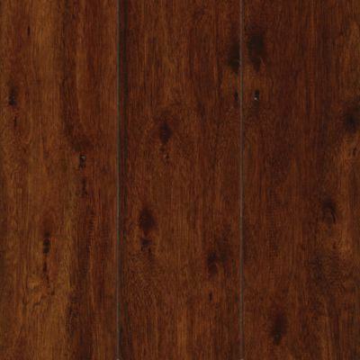 Raschiato Eucalyptus Saddle Hardwood Flooring Mohawk Flooring