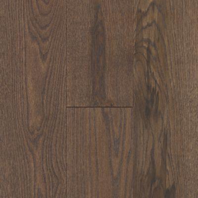 Satchel Oak