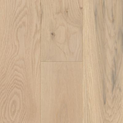 Beachwood Oak