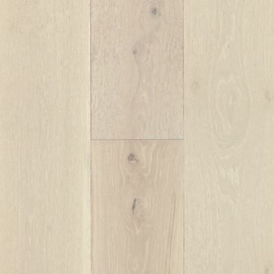 Rockford Maple Crema Maple Hardwood Flooring Mohawk