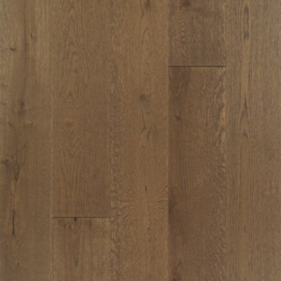 Brownstone Oak