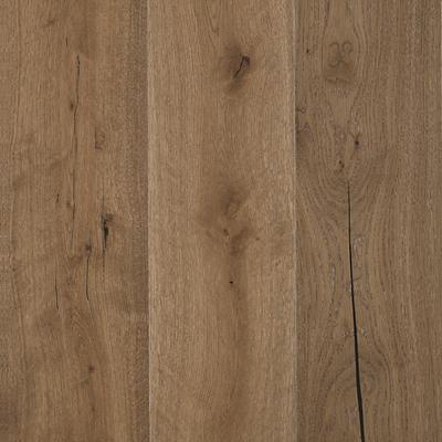 Artiquity Caramel Oak Hardwood Flooring Mohawk Flooring