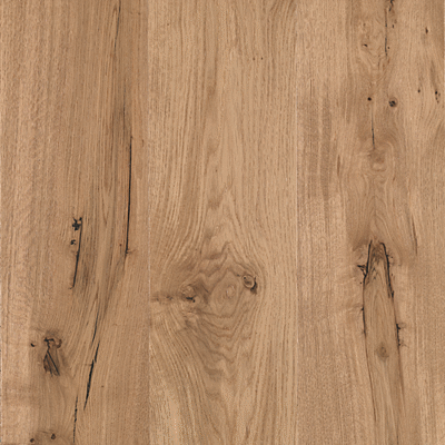 Zanzibar Australian Cypress Hardwood Flooring Mohawk Flooring - Australian cypress hardwood flooring reviews