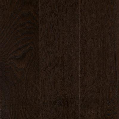 Cappucino Oak
