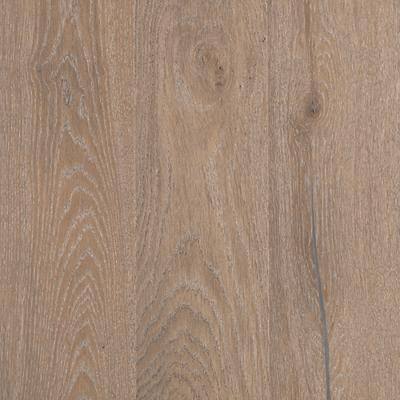 Medieval Oak