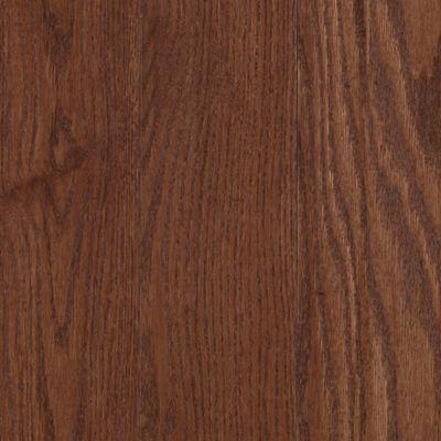 Gingersnap Oak