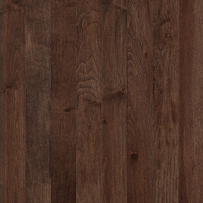 Granite Hills Oak Winchester Hardwood Flooring Mohawk