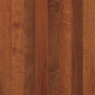 Brendyl Maple