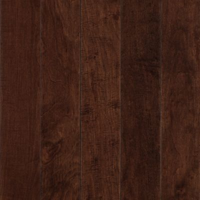 Rockford Maple Solid 325 Bourbon Hardwood Flooring