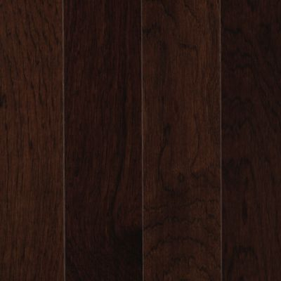 Gunpowder Hickory