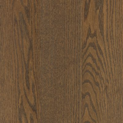 Dark Tuscan Oak