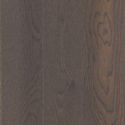 Silvermist Oak