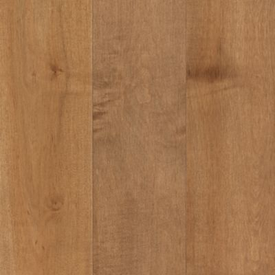 Terevina Maple 5 Sandlewood Maple Hardwood Flooring Mohawk Flooring