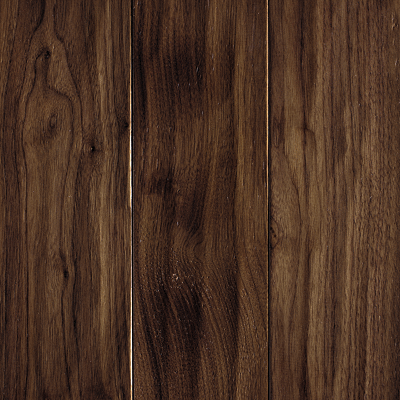 Rockford Maple Flint Maple Hardwood Flooring Mohawk