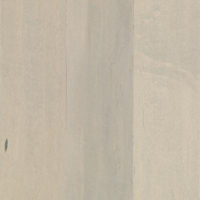 Linen Maple