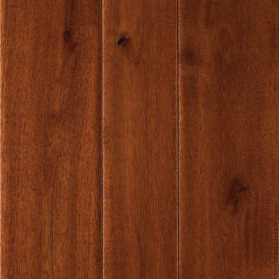 Acacia Barrel