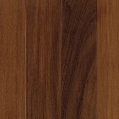 Brazilian Walnut Natural