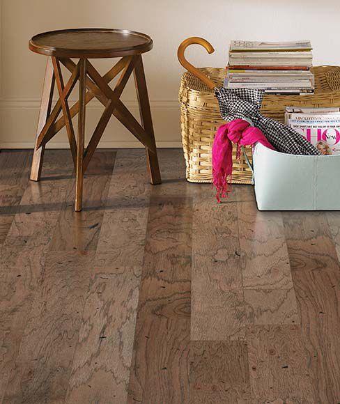 Purebond Engineered Wood Flooring, Does Mohawk Laminate Flooring Have Formaldehyde