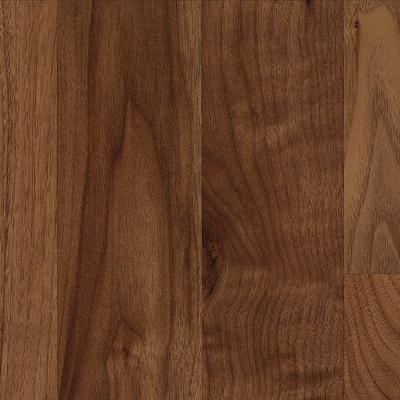 Cedar View Cheyenne Rock Oak Laminate Flooring Mohawk