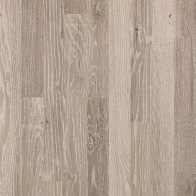Grey Flannel Oak