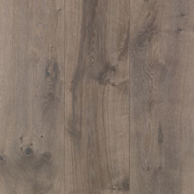 Beachwood Cream Oak
