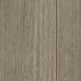Oasis Collective Graphite Laminate Wood Flooring Mohawk Flooring