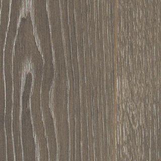 Oasis Collective Beachwood Laminate Wood Flooring Mohawk Flooring