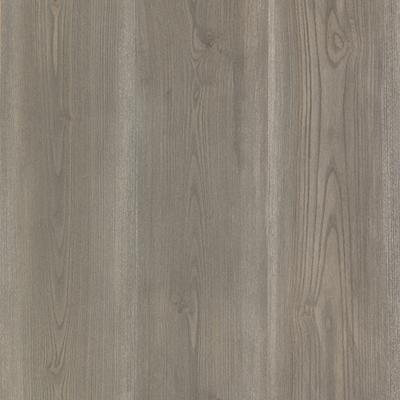 Bourbon Mill Nutmeg Chestnut Laminate Flooring Mohawk