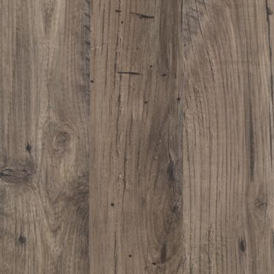 Bourbon Mill Nutmeg Chestnut Laminate Wood Flooring