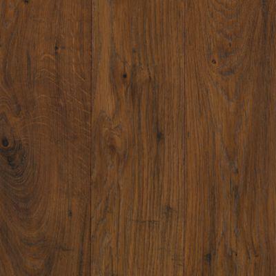 Bourbon Mill Laminate Barnwood Oak Laminate Flooring