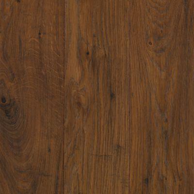 Barnwood Oak