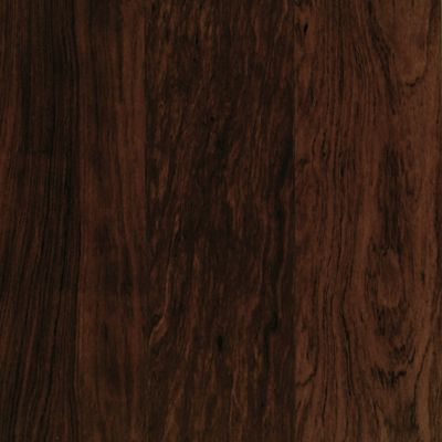Tobacco Rosewood