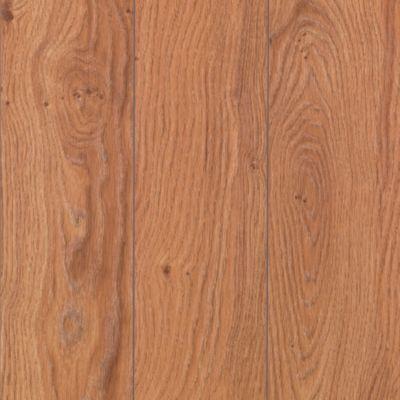 Haystack Oak