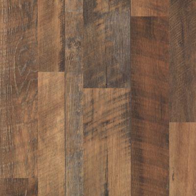 Cedar View Barnhouse Oak Laminate Flooring Mohawk Flooring