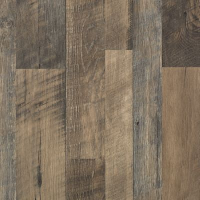 Cedar View Canyon Echo Oak Laminate Wood Flooring