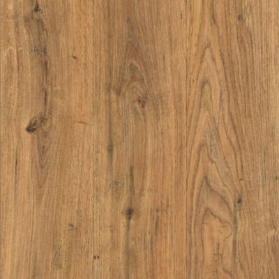 Copper Oak