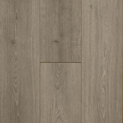 Driftwood Collective Beachwood Laminate Flooring Mohawk