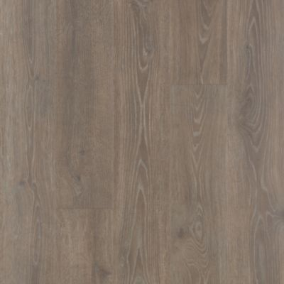 Antique Allure Kindling Oak Laminate Wood Flooring Mohawk Flooring